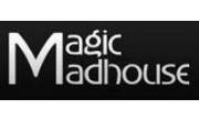 Magic Madhouse Discount Codes