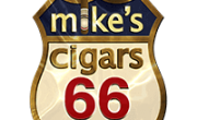 Mike's Cigars Coupons