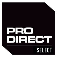 Pro Direct Select Discount Codes