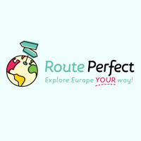Route Perfect Coupon Codes