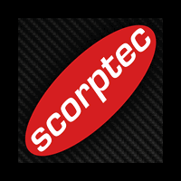 Scorptec Computers Promo Codes