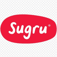 Sugru Coupons