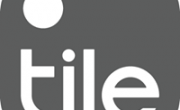 Tile Coupon Codes