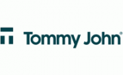Tommy John Coupons