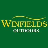 Winfields Outdoors Discount Codes