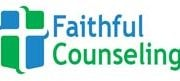 Faithful Counseling Coupon Codes