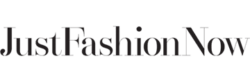 JustFashionNow Coupon Codes
