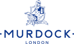 Murdock London Coupon Codes