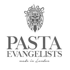 Pasta Evangelists Coupon Codes
