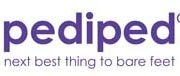 Pediped Coupon Codes