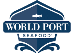 World Port Seafood Coupon Codes