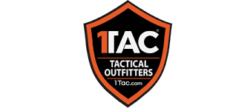 1Tac Coupon Codes