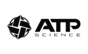 ATP Science Coupon Codes
