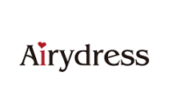 Airydress Promo Codes