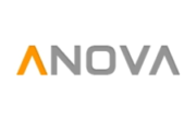 Anova Culinary Discount Codes