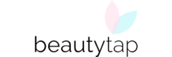 BeautyTap Coupons