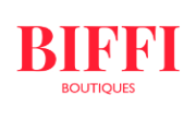 Biffi Coupon Codes