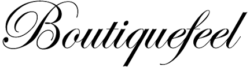 Boutique Feel Coupon Codes