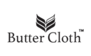 Butter Cloth Discount Codes