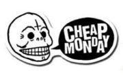 Cheap Monday Promo Codes