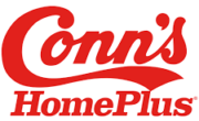 Conn's Discount Codes