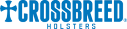 Croosbreed Holsters Coupon Codes