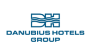 Danubius Hotels Discount Codes