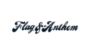 Flag & Anthem Coupons