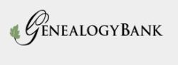 GenealogyBank Coupon Codes