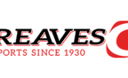 Greaves Sports Discount Codes