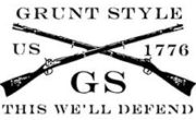 Grunt Style Discount Codes