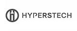 Hyperstech Coupons