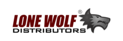 Lone Wolf Distributors Coupons