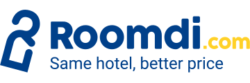 Roomdi Discount Codes