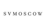 SVMoscow Promo Codes