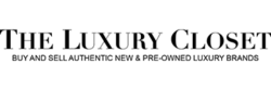 The Luxury Closet Coupons