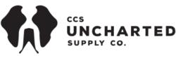 Uncharted Supply Co. Coupon Codes