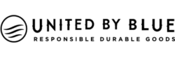 United by Blue Discount Codes