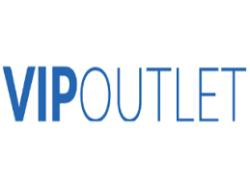 VIP Outlet Coupons