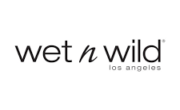 Wet n Wild Beauty Promo Codes