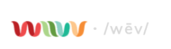 Wiivv Coupon Codes