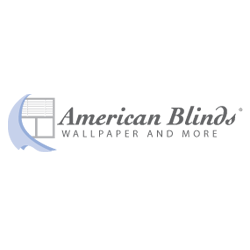 American Blinds Coupons